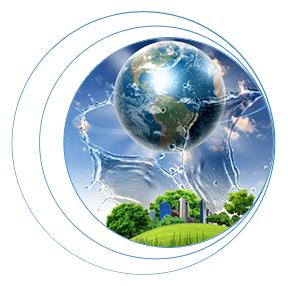 联系海思乐废气处理设备
