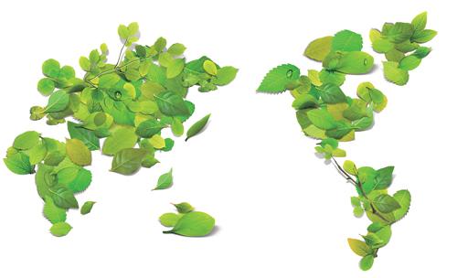 """新规""""重整""""环境治理市场 确保优质生态产品"""