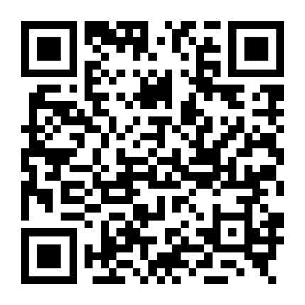 海思乐手机网站