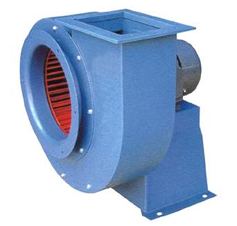 廢氣處理設備配件-風機