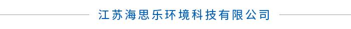兴发娱乐xf811手机版