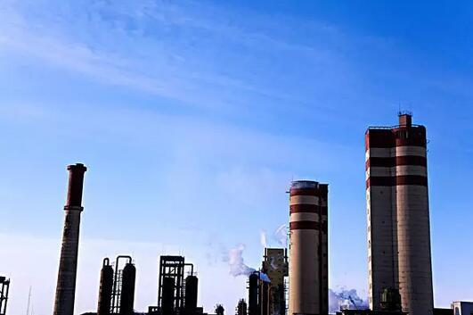 VOCs有机废气处理有没有什么好办法?